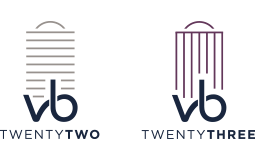 VB22- VB23