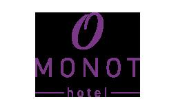 O MONOT