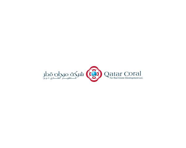 Qatar Coral