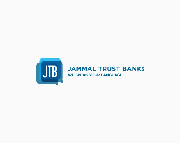 Jammal Trust Bank