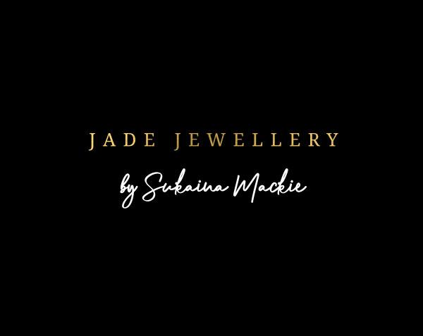 Jade Jewellery