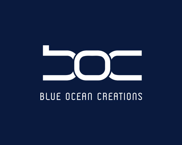 Blue Ocean Creations (BOC)