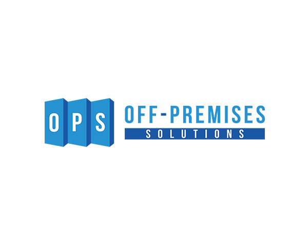 Off-Premises Solutions