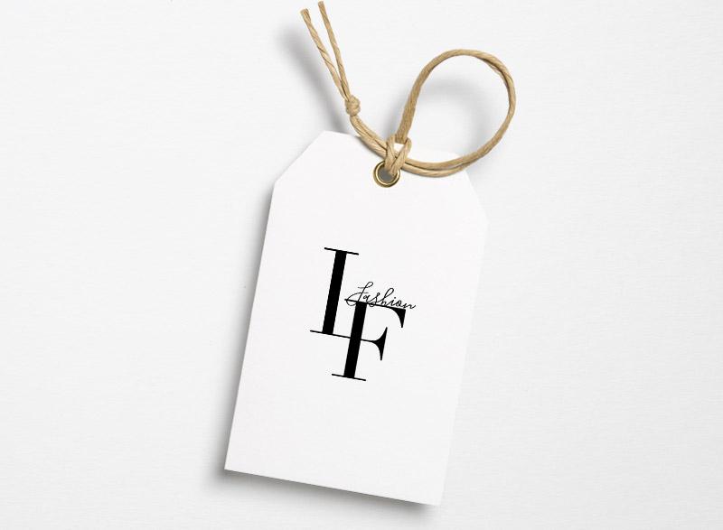 LF Fashion